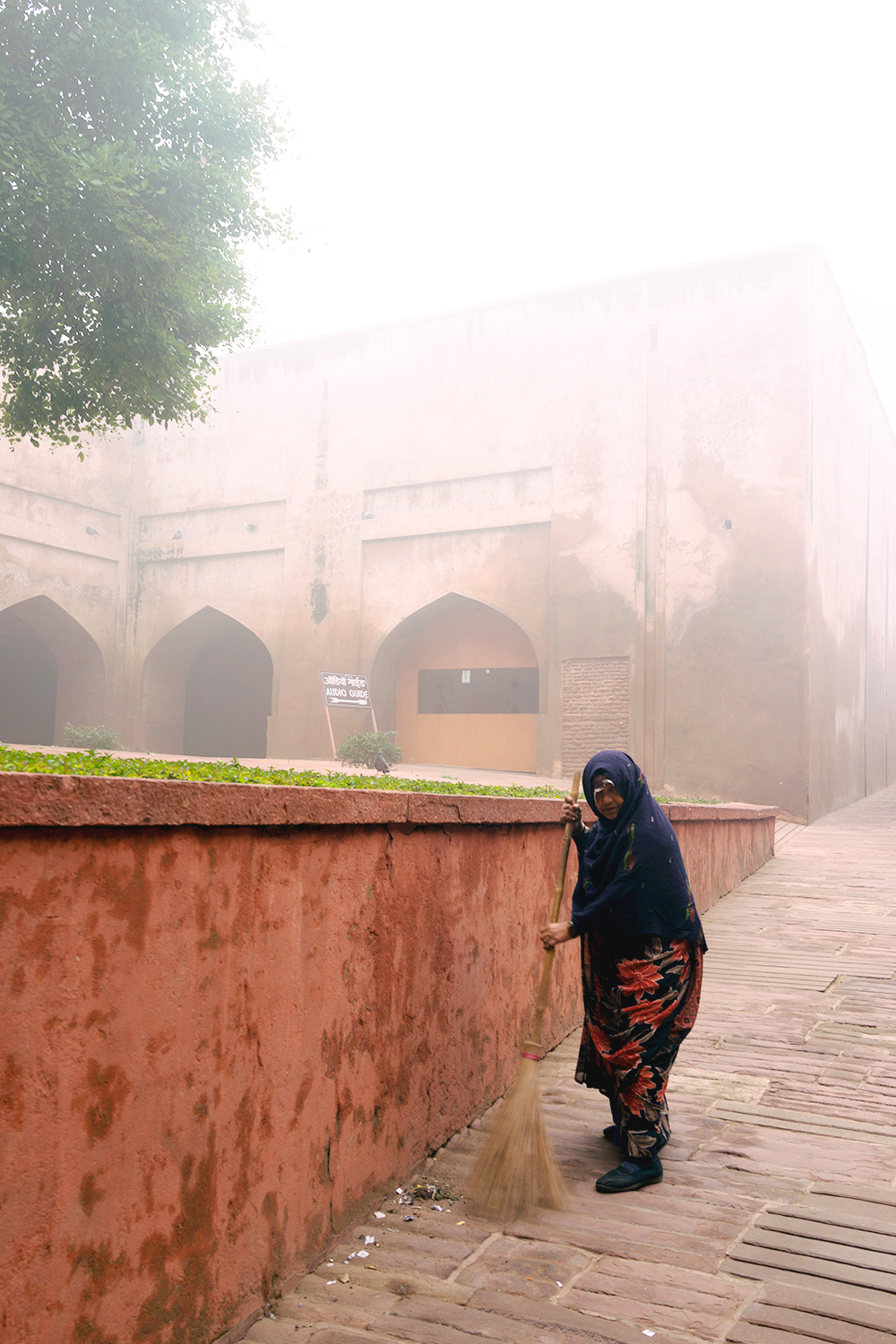 agra_fort4