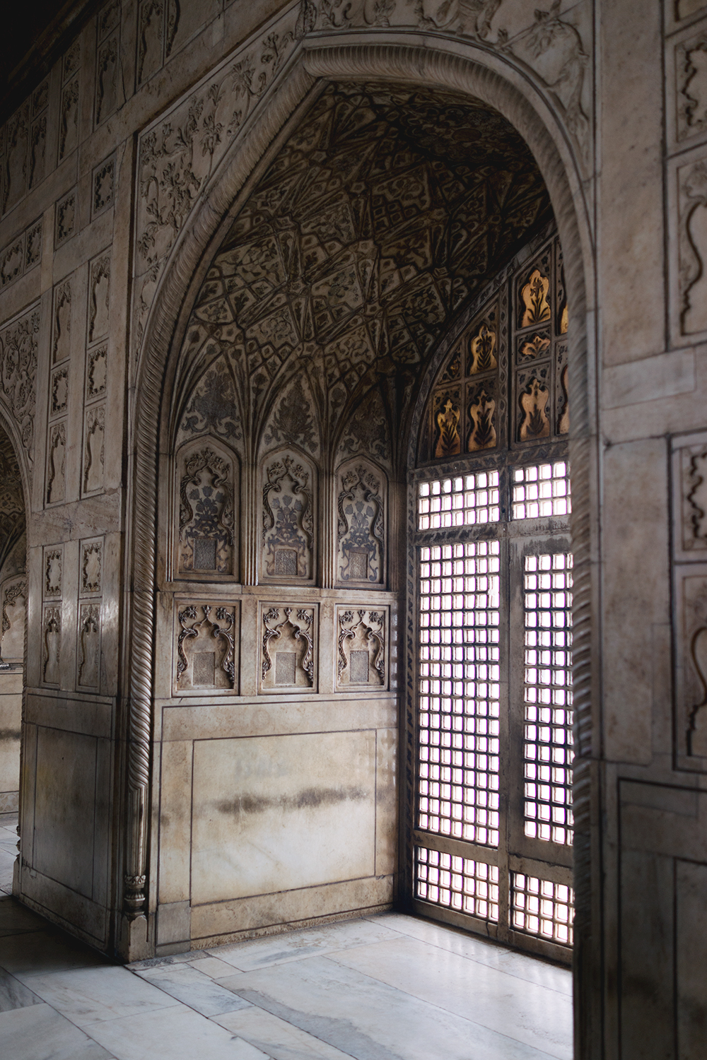 agra_fort12