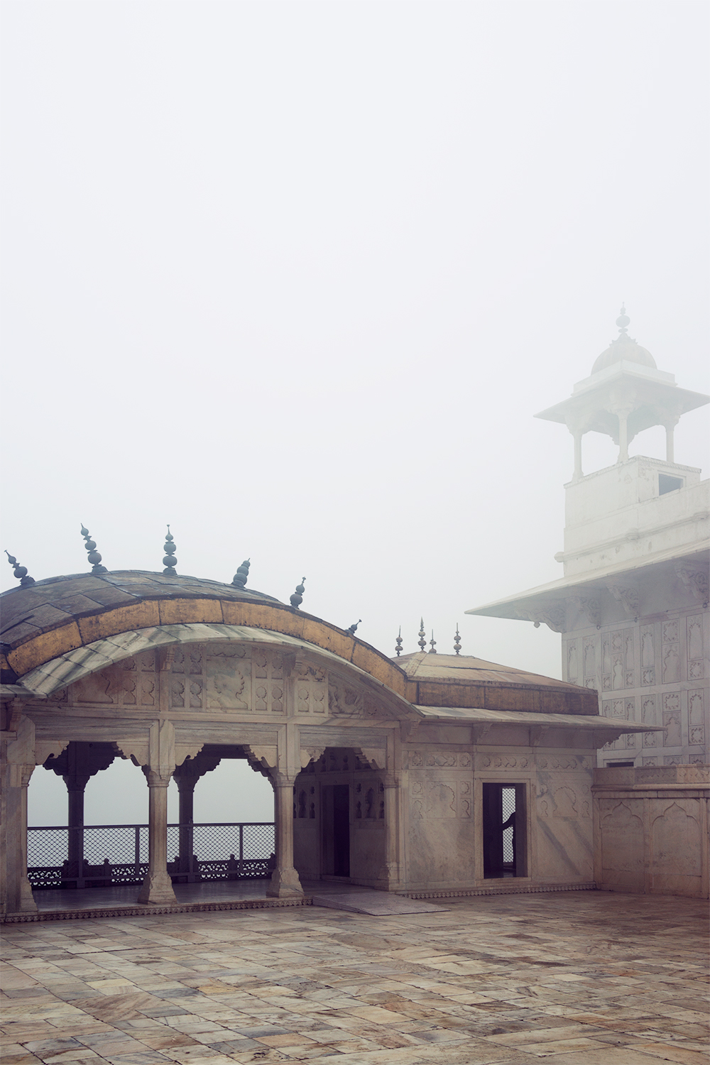 agra_fort13