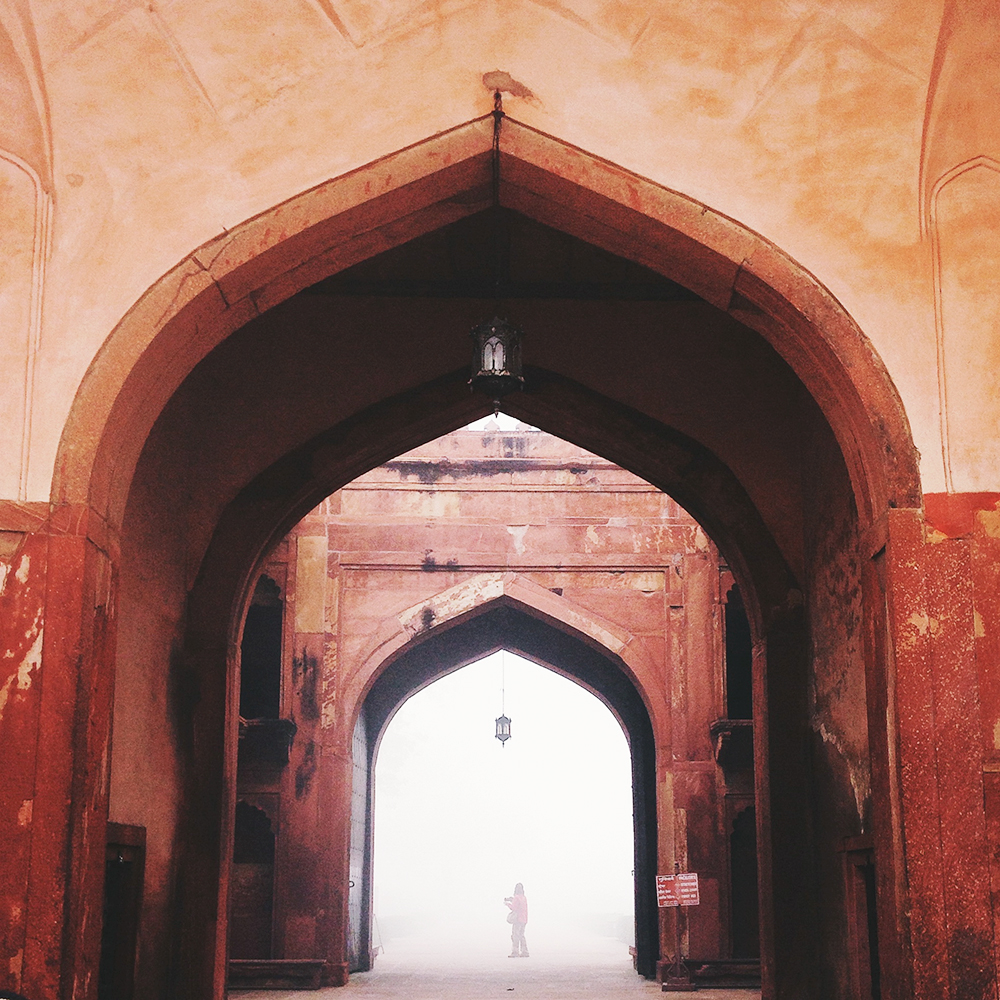 agra_fort17