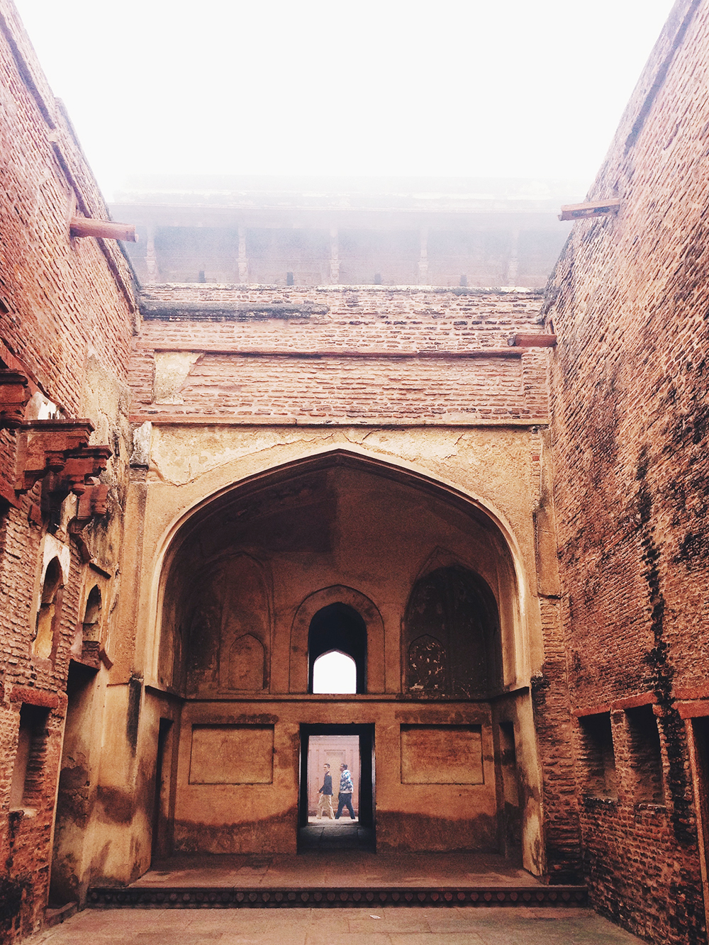 agra_fort18