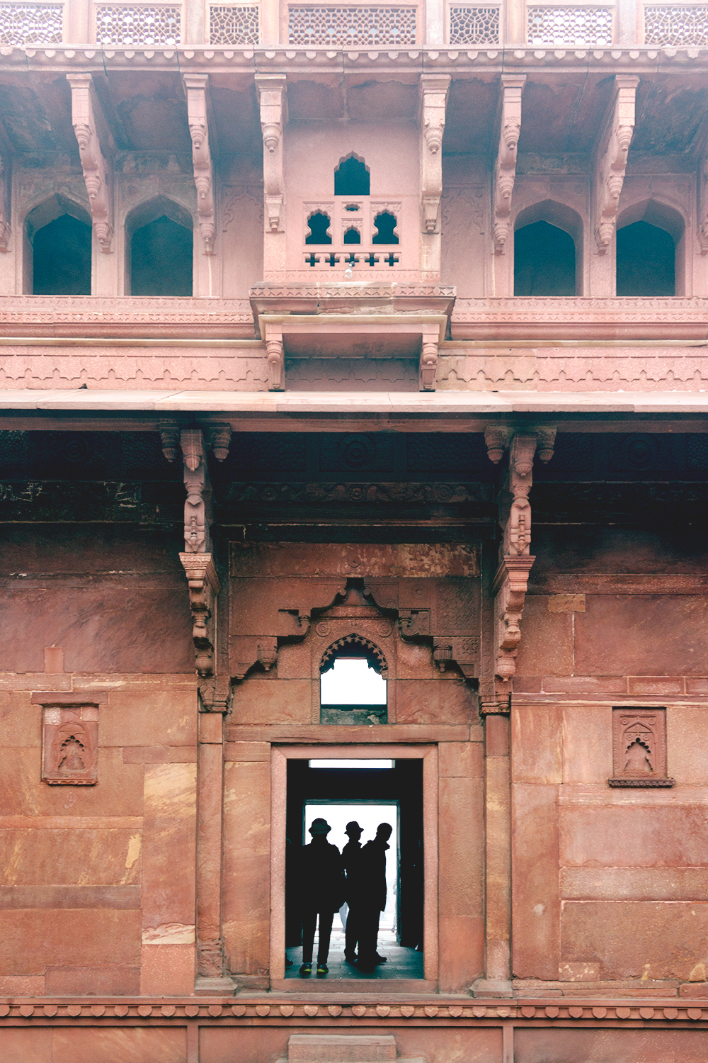 agra_fort8