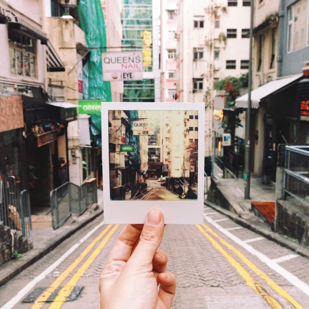 Polaroid_auntiegold_10