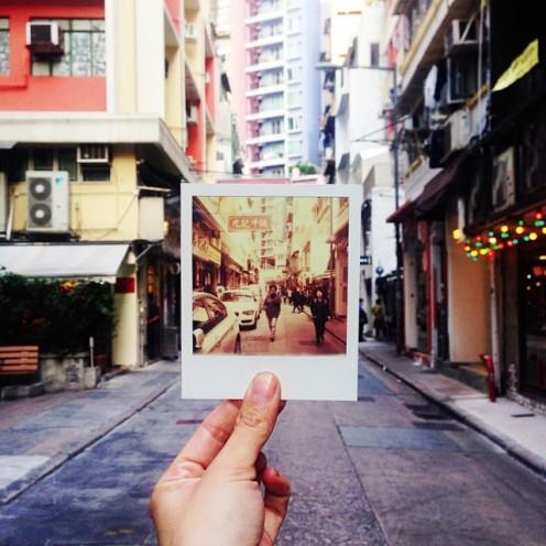 Polaroid_auntiegold_11