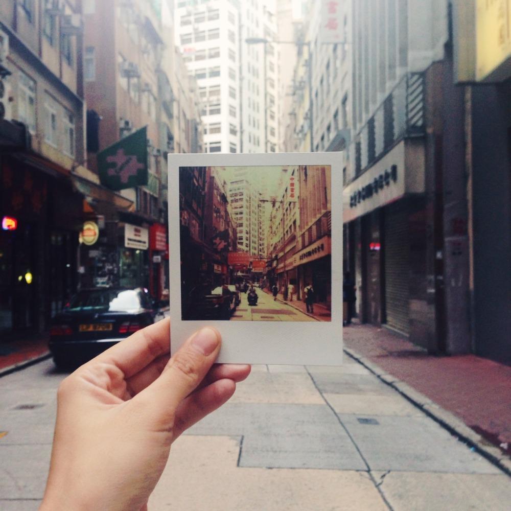 Polaroid_auntiegold_3