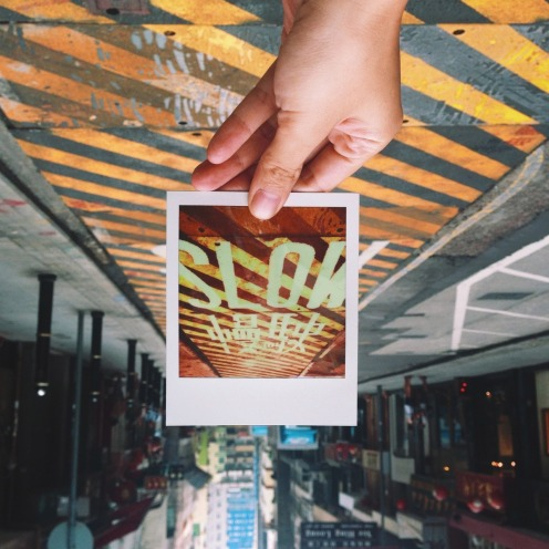 Polaroid_auntiegold_4