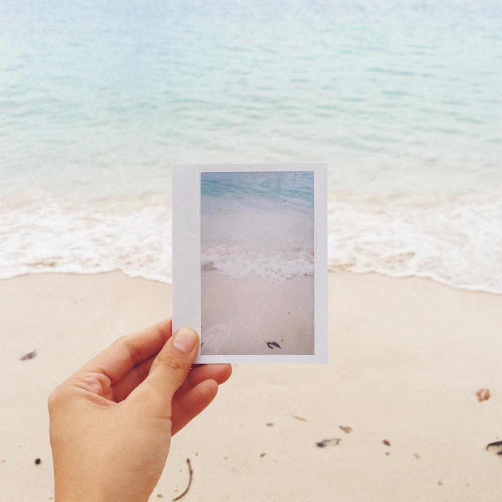 Polaroid_auntiegold_8