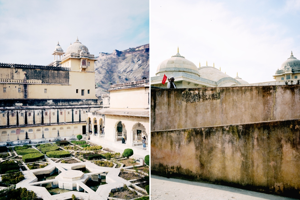 amber fort4