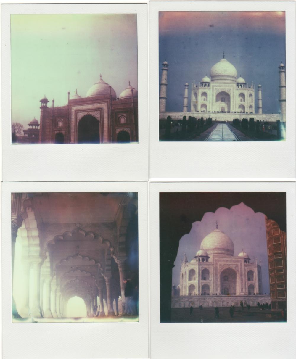 india-polaroid-4