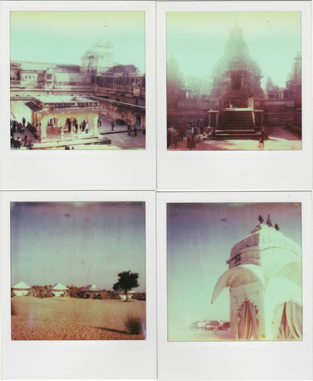 india-polaroid1