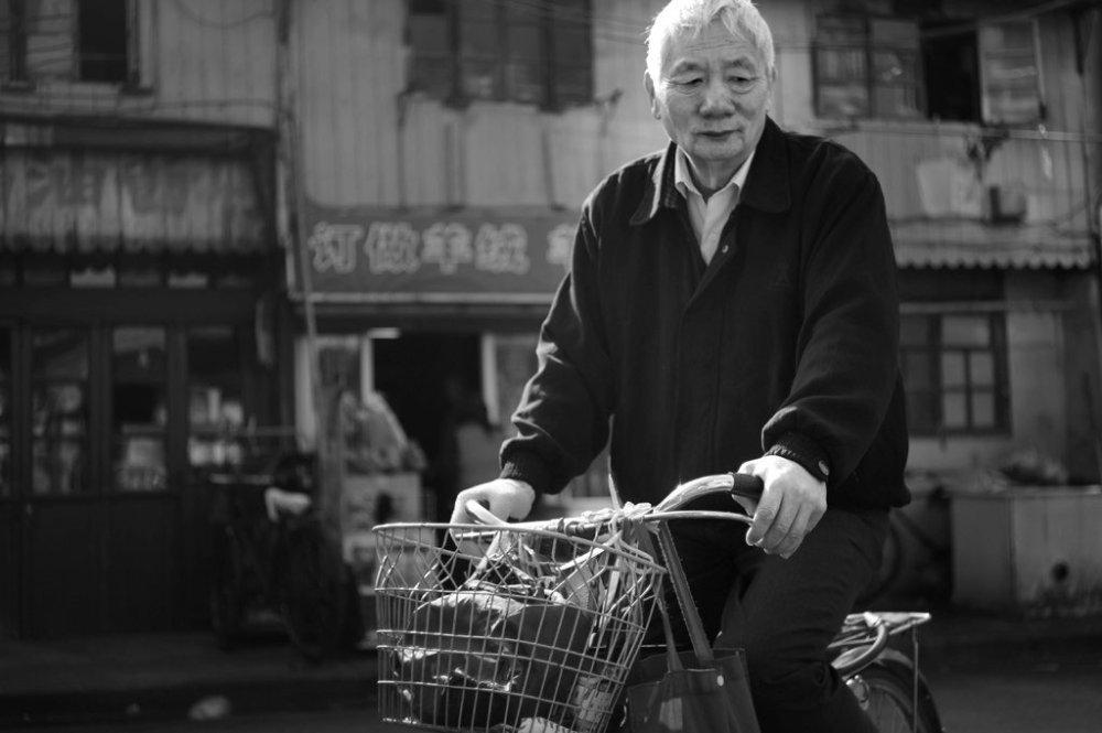 Shanghai 上海_0
