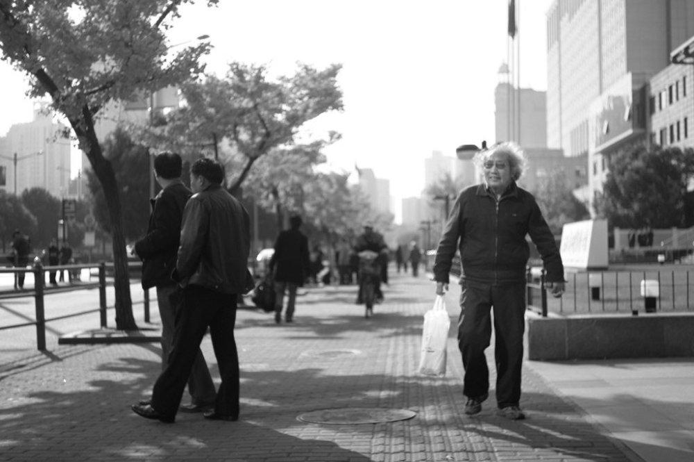 Shanghai 上海_2 (1)