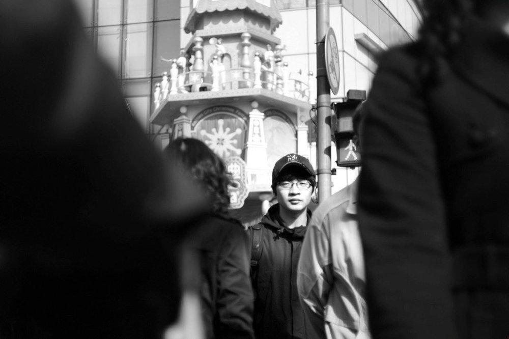 Shanghai 上海_6 (1)