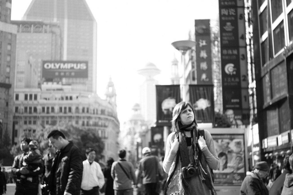 Shanghai 上海_6 (2)