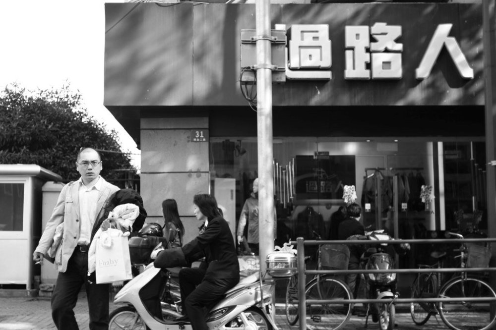 Shanghai 上海_8 (2)