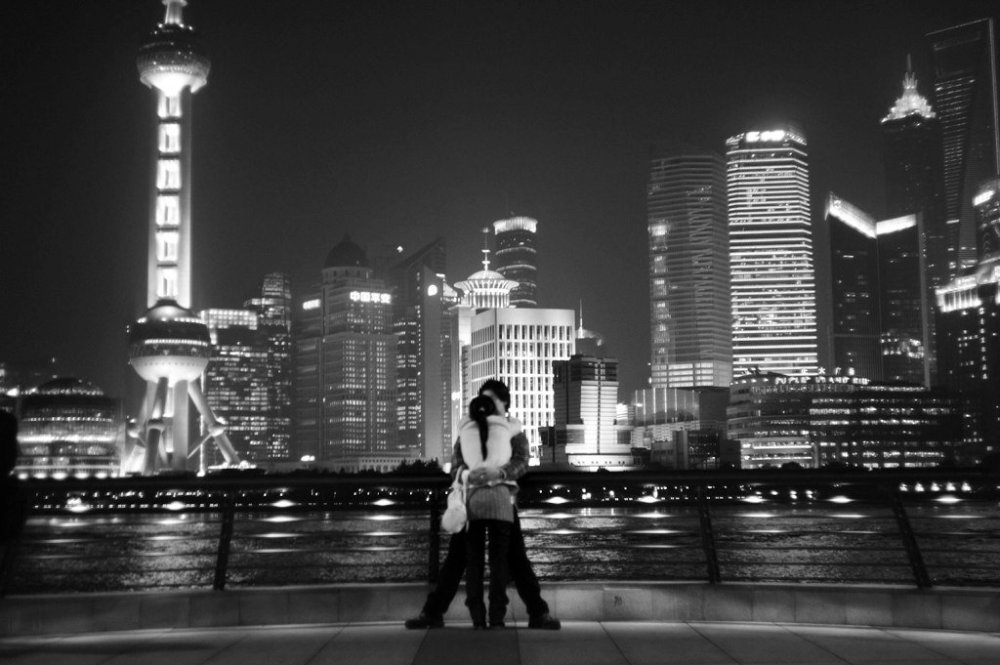 Shanghai 上海_9 (1)