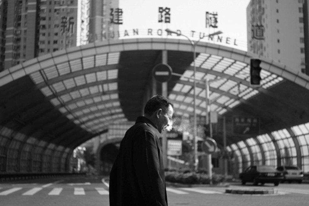 Shanghai 上海_9